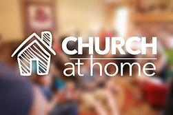 Church-at-home-600x400.jpg
