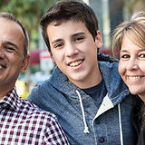 Teen-parents.jpg
