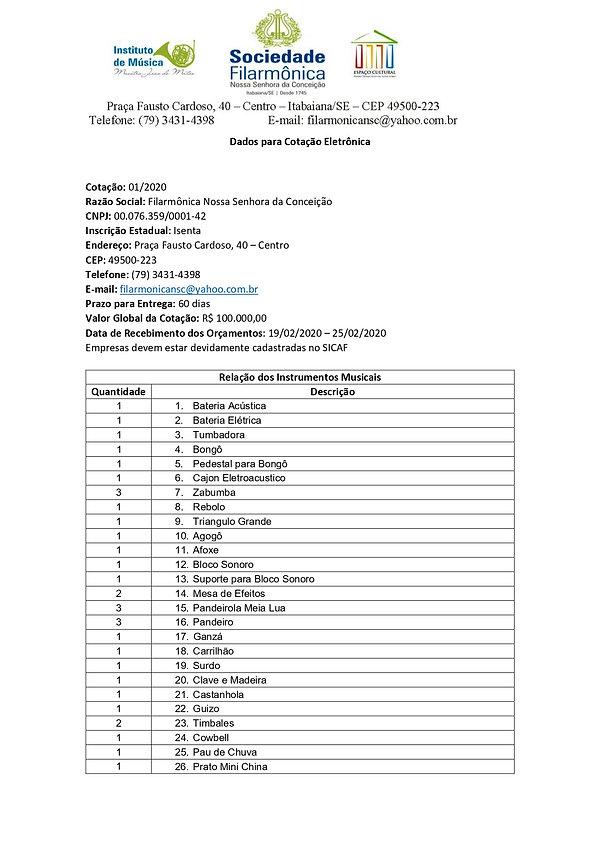 Dados para Cotação Eletrônica_page-0001.