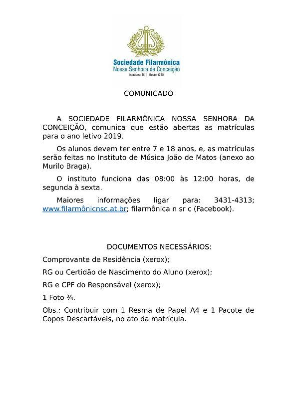 COMUNICADO-1.jpg