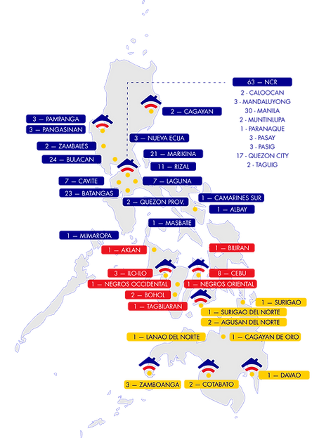 PWF - FY20 - INFOGRAPHIC MAP.png