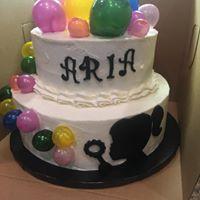 bubble cake.jpg