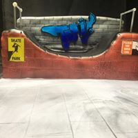 skate ramp1.jpg