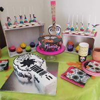 coco cake1.jpg