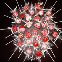 valentines cake pop.jpg