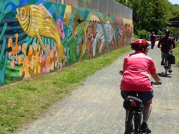 mural-arts-canal-towpath-edited.jpg