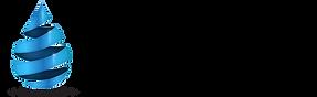 Aquagenuity_Logo_Long.png