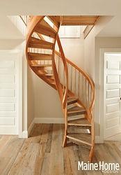 emmons stairs.jpg