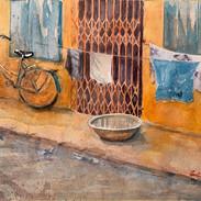 Alleyway Laundry Siem Reap sRGB (2).jpg