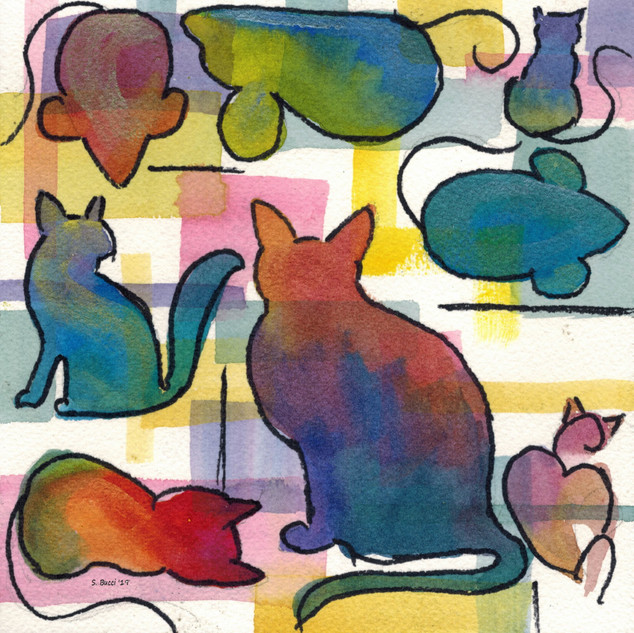 Abstracted Cats.jpg