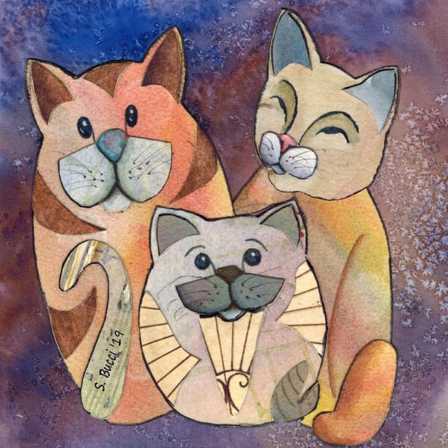 Cat Smiles II.jpg