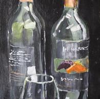 Wine bottles1.jpg
