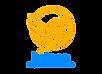 Logo Gorrión nueva propuesta.png