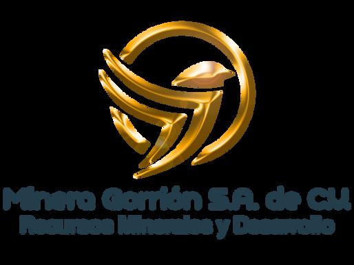 Ingresa Minera Gorrión MIA ante la SEMARNAT para explotar Proyecto Ixtaca (La Jornada).