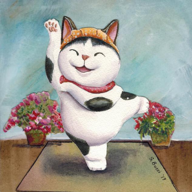 Cat Dance III.jpg