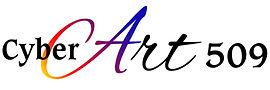 cyber art logo 2019-3.jpg
