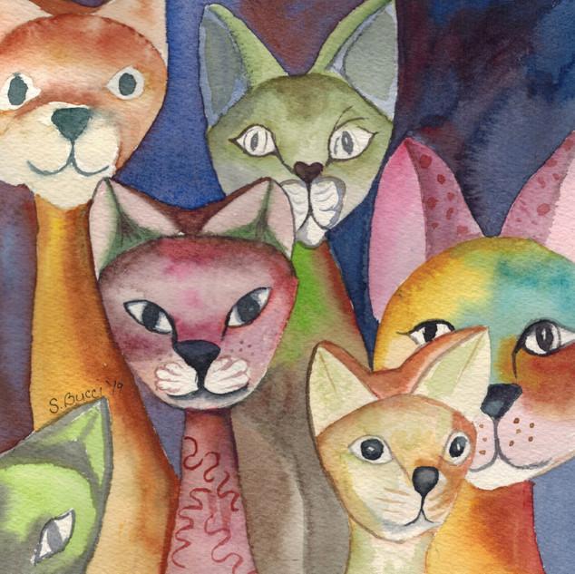 Cat Crowd.jpg