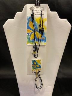 Butterfly necklace 2.jpg