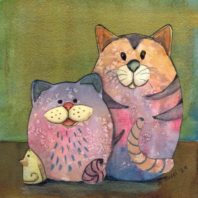 Cat Smiles III.jpg