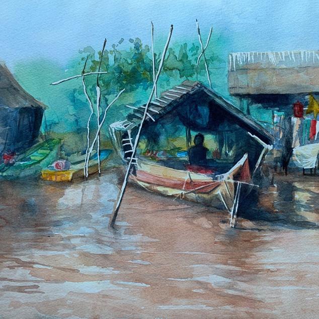 Boat Kampong Kleang sRGB (2).jpg