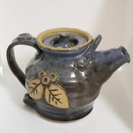 Teapot - glazed with local soil1.jpg