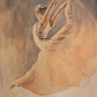 Ballerina 1.jpg