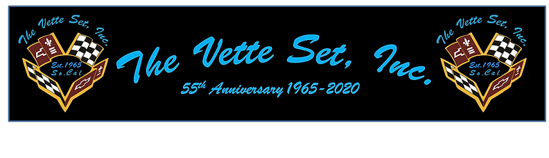 55 Anniversary web banner.png