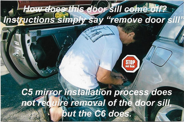 Turn-Signal-Mirrors_0012.jpg