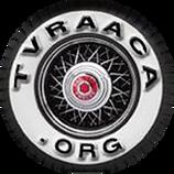 TVRAACA-Logo.png
