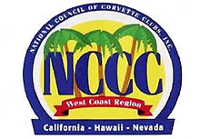 NCCC-OrigWhite.jpg