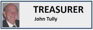 treasurerJohn.JPG