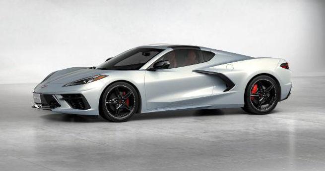 Silver Flare Corvette Coupe.jpg