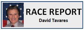 RaceDavid.JPG