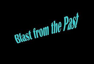 blastFromThePast2.jpg