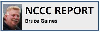 NCCCBruce.JPG