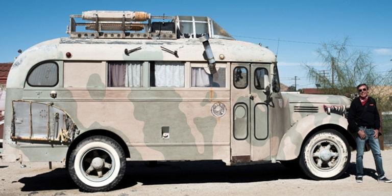 W-Gary-truck-1.jpg