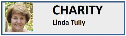 charityLinda.JPG