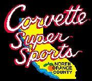 CorvetteSuperSports.JPG