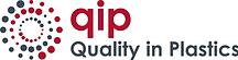 Logo qip.png