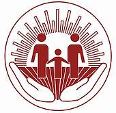 лого ппп.jpg