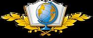 лого школы.png
