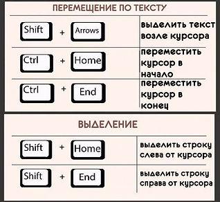 горячие клавиши 3.jpg