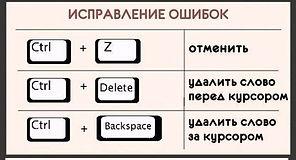 горячие клавиши 4.jpg