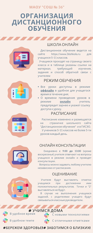 МАОУ _СОШ № 36_.jpg