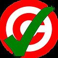 авторское право.png