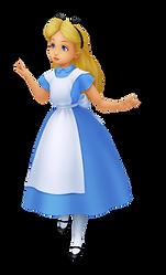 Алиса.png