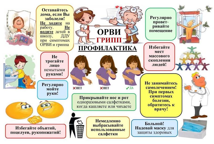 памятка_Профилактика_гриппа_и_ОРВИ.jpg