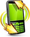 мобильный телефон.png