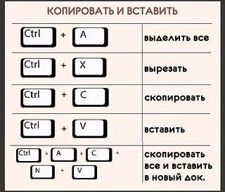 горячие клавиши 2.jpg