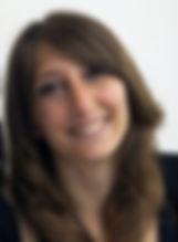 Veronica - Lærer i italiensk